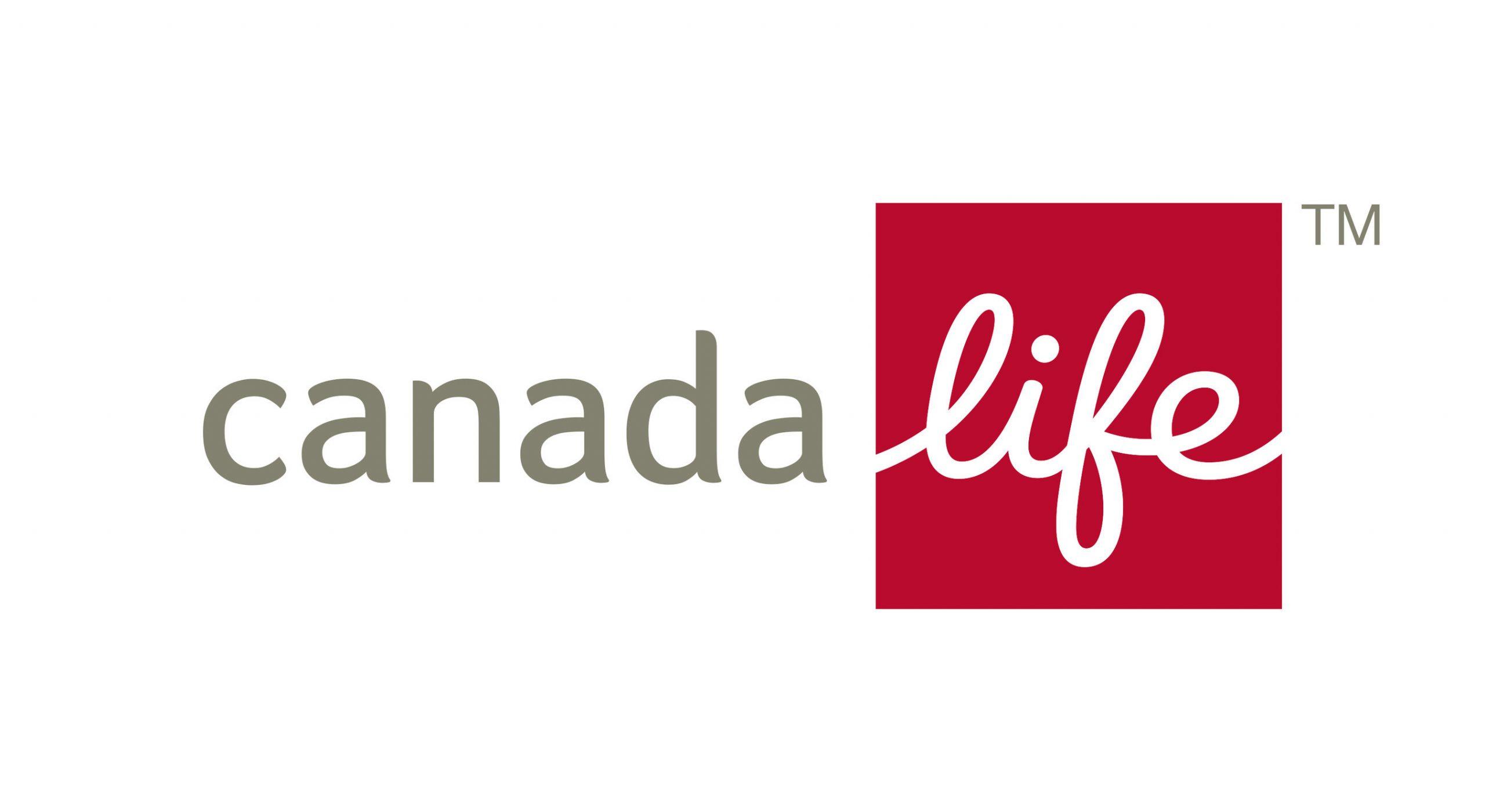 Canada Life (CNW Group/Canada Life)