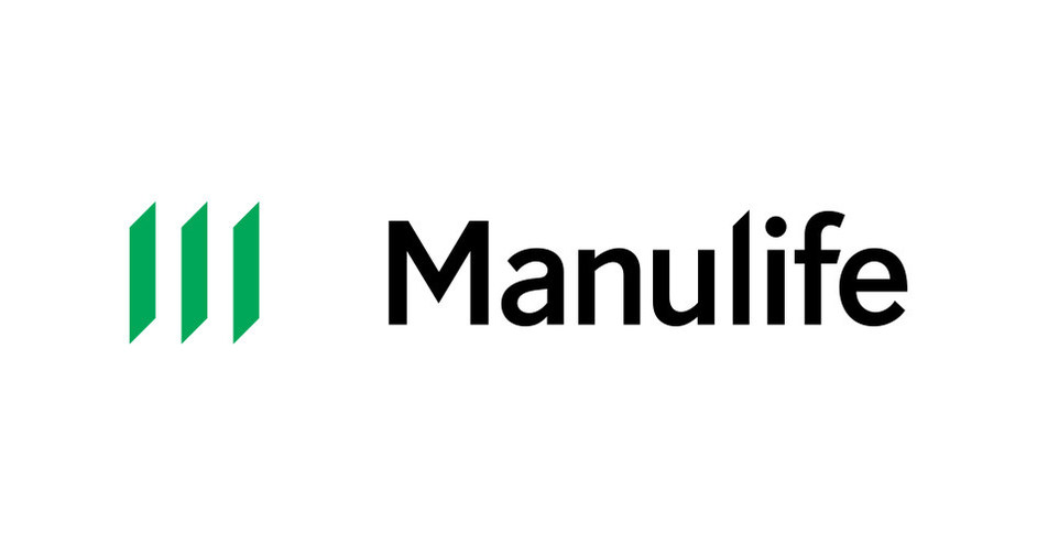 Manulife updates global brand, marking significant milestone in its business transformation. (CNW Group/Manulife Financial Corporation)