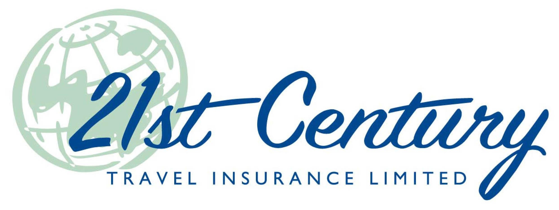 21st_century_logo