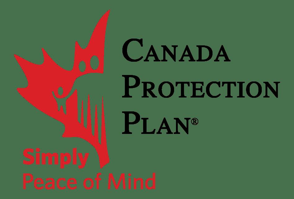 CPP_Logo_2016_Digital-E