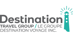 destination-travel