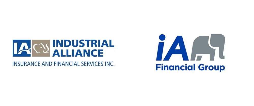 industrial_alliance_logo