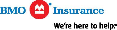 insurance-en-tag-2x